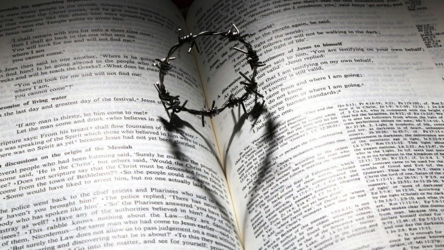 Best Christian Podcasts 2020